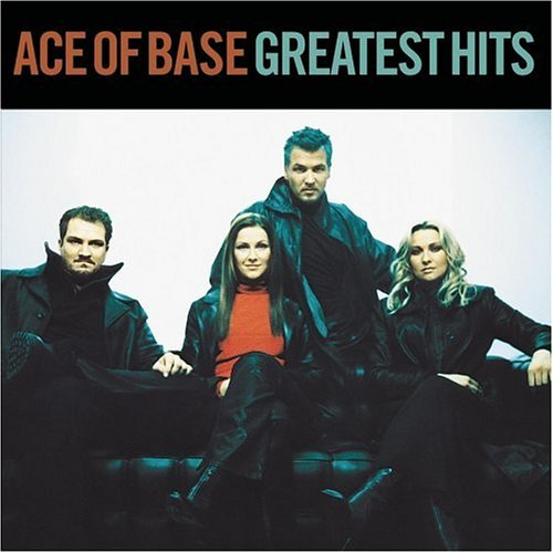 Ace of Base - Cruel Summer [Single] - Zortam Music