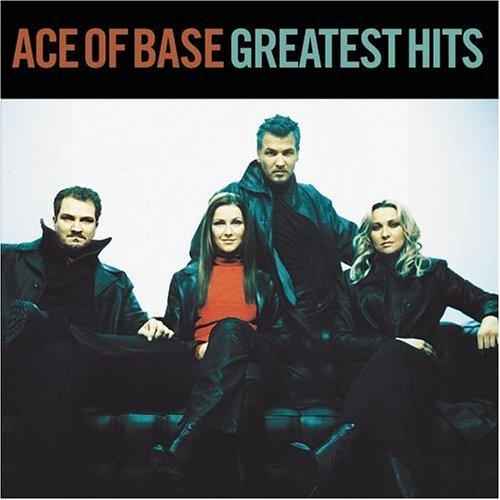 Ace of Base - Cruel Summer [Single] - Zortam Music