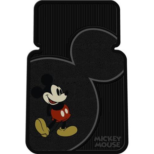 Disney Car Accessories: Amazon.com