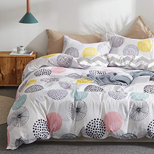 Uozzi Bedding 3 Piece