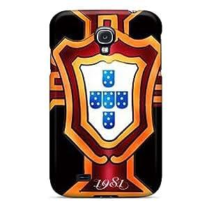 NEzFvYn163tcMiX Portugal 01 Awesome High Quality Galaxy S4 Case Skin