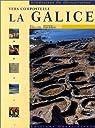 Vers compostelle : La Galice par Lopo