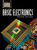 Grob: Basic Electronics (Electronics Books Series)
