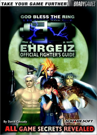 dragon quest heroes 2 strategy guide