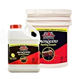 Dr. T's DT341 Mosquito Repelling Granules  40;not available for sale in CA or NM41;