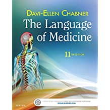 The Language of Medicine - E-Book