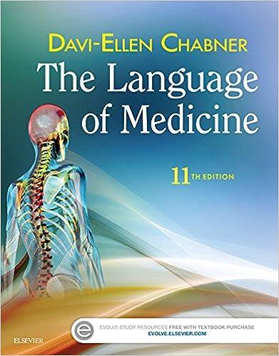Amazon the language of medicine e book ebook davi ellen the language of medicine e book 11th edition kindle edition fandeluxe Choice Image