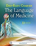 The Language of Medicine - E-Book