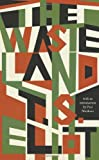 Image of The Waste Land (Liveright Classics)