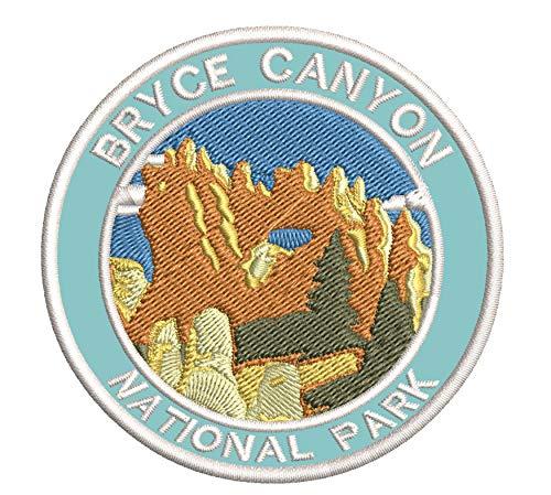 - Explore Bryce Canyon National Park 3.5