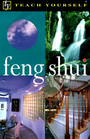 Teach Yourself Feng Shui by Brand: McGraw-Hill