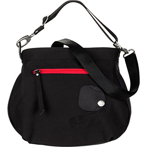 haiku-womens-bucket-eco-bag-black