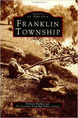 Image result for franklin township william brahms