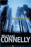 Ciudad de Huesos, Michael Connelly, 8466613463