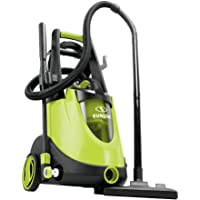 Sun Joe SPX7000E 1750-Max PSI 1.6-GPM 2-in-1 Electric Pressure Washer with Built-In Wet/Dry Vacuum System