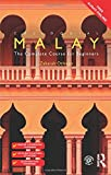 Colloquial Malay: The Complete Course for Beginners (Colloquial Series (Book Only))