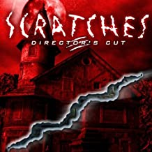 Scratches - Director's Cut [PC Download]