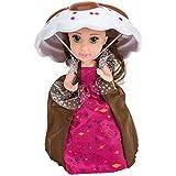 Cupcake Surprise Princess Candie Doll by Cupcake Suprises