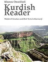 Kurdish Reader. Modern Literature And Oral Texts