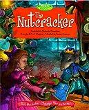 The Nutcracker, E. T. A. Hoffmann, 0762420936