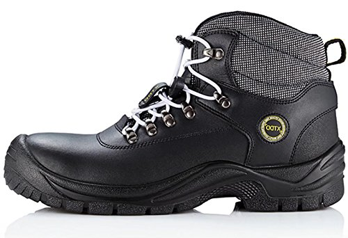 Boots of 10 Toe Steel Pack Water DDTX Work Resistant Packs Pairs Carton Case aHOOUp5wq7