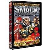 Smack 1