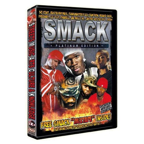 smack-import