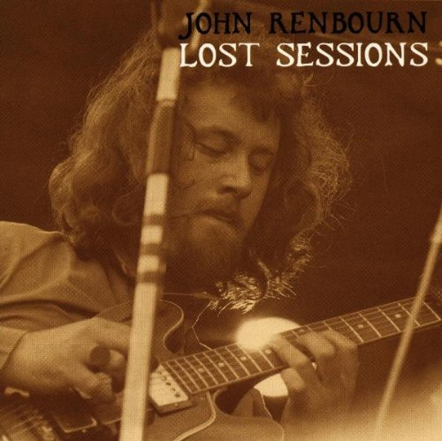 Lost In stock Max 87% OFF Sessions