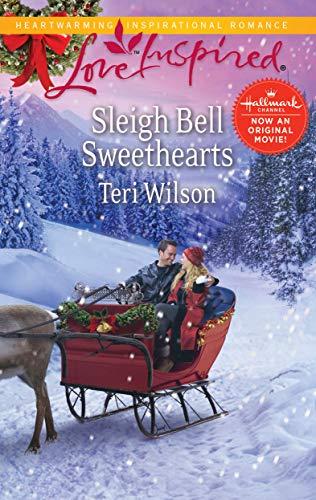 Sleigh Bell Sweethearts (Love ()