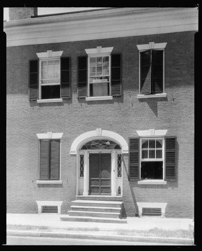 photo-dabney-herndon-house-george-st-fredericksburg-virginia-architecture-south-1927-size