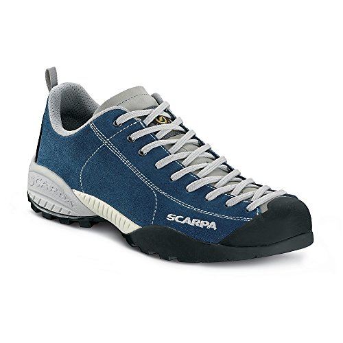 Blue Ocean Mojito Hiking Rspca Shoes Light FItXfIqwx