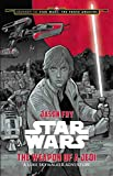 Journey to Star Wars: The Force Awakens The Weapon