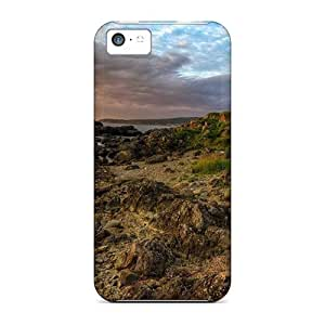 LJF phone case Maria N Young Snap On Hard Case Cover Hachinohe Aomori 7116 Protector For iphone 6 plus 5.5 inch