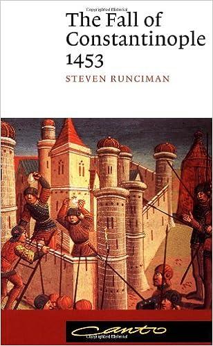 Historia De Las Cruzadas Steven Runciman Pdf