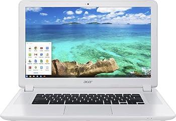 Acer Chromebook 15 15.6