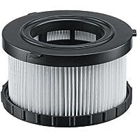 DEWALT DC5151H HEPA Replacement Filter For DC515