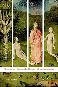 ;REPACK; Members Of His Body: Shakespeare, Paul, And A Theology Of Nonmonogamy. armarios senal expedira acero Estado