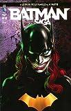 Batman saga 18
