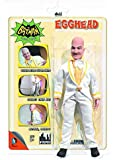 Batman Classic TV Series Series 2 Egghead Retro Figure