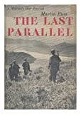 img - for The Last Parallel: A Marine's War Journal book / textbook / text book