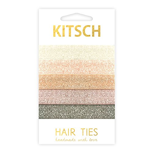 Review Kitsch 5 Piece Premium