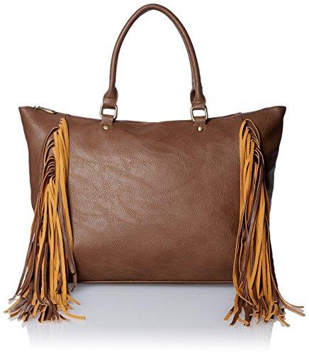 urban-originals-oasis-shoulder-bag-latte-one-size