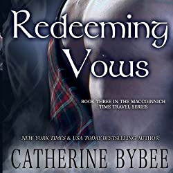 Redeeming Vows