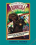 Invasion of the Mind Swappers from Asteroid 6! (Tales From the House of Bunnicula Book 2)