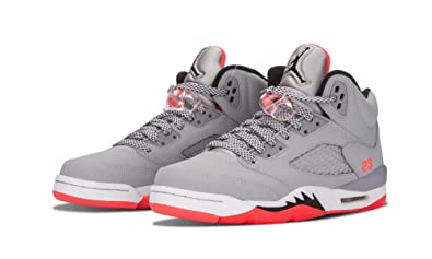 Air Jordan 5 Retro Uk