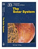 The Solar System 9780387189109