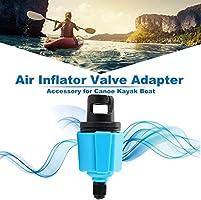 Adaptadores de válvula de aire, adaptador de válvula de aire ...