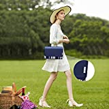 Picnic Blanket, Waterproof SandProof with Picnic