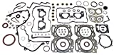 Rock Products Engine Gasket Set FGS7019