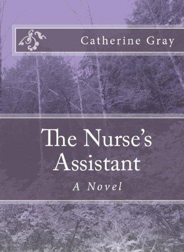 The Nurse's Assistant Pdf